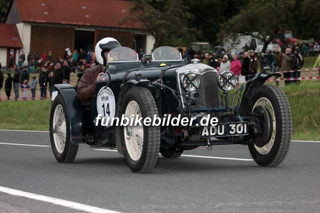 Berg Classic Würgau 2015_0008