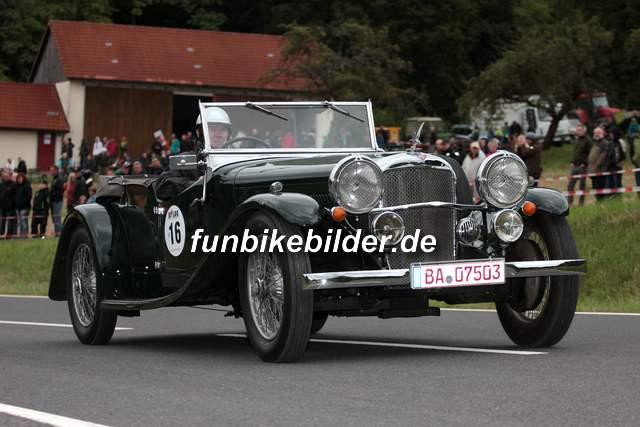 Berg Classic Würgau 2015_0010