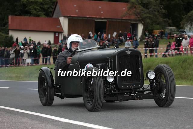 Berg Classic Würgau 2015_0011