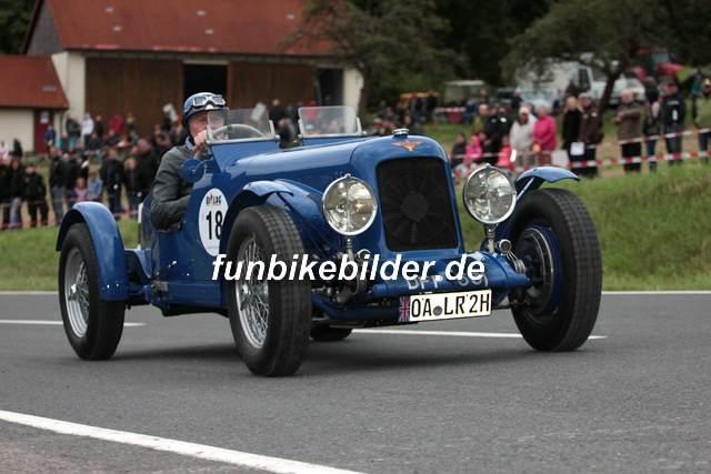 Berg Classic Würgau 2015_0012