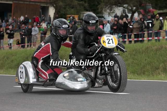 Berg Classic Würgau 2015_0014