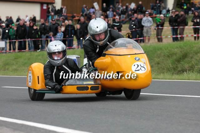 Berg Classic Würgau 2015_0018