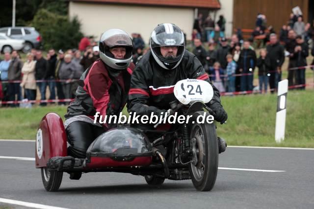Berg Classic Würgau 2015_0019