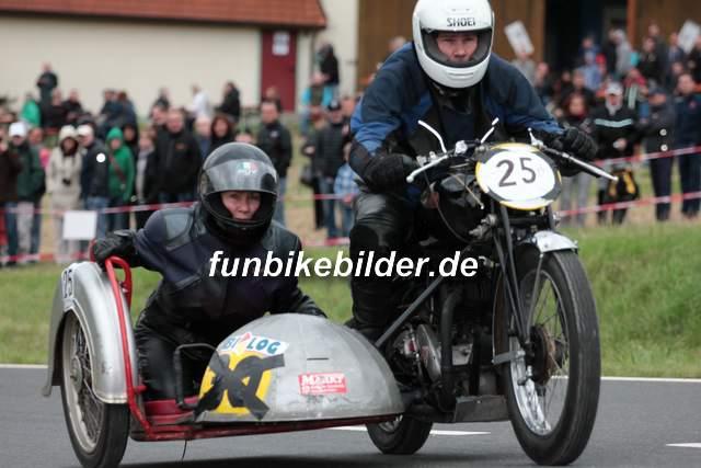 Berg Classic Würgau 2015_0020