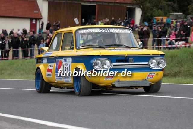 Berg Classic Würgau 2015_0022