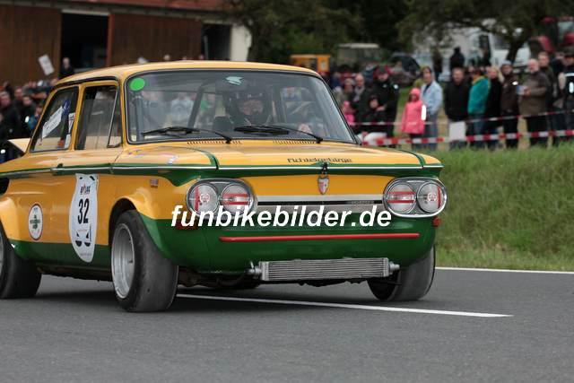 Berg Classic Würgau 2015_0023