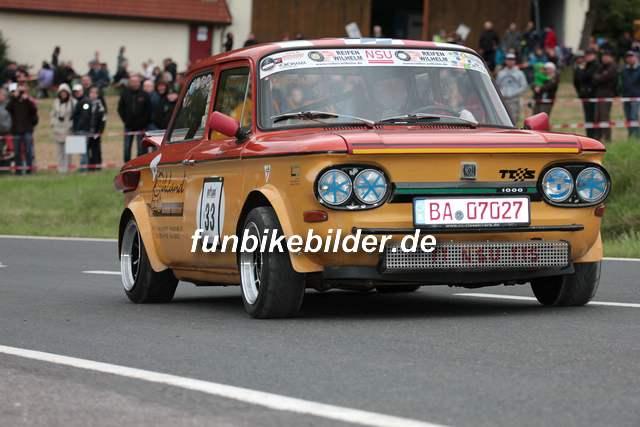 Berg Classic Würgau 2015_0024