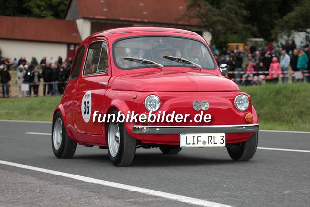 Berg Classic Würgau 2015_0027
