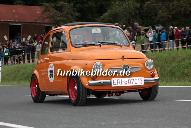 Berg Classic Würgau 2015_0029