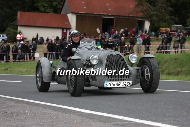 Berg Classic Würgau 2015_0034