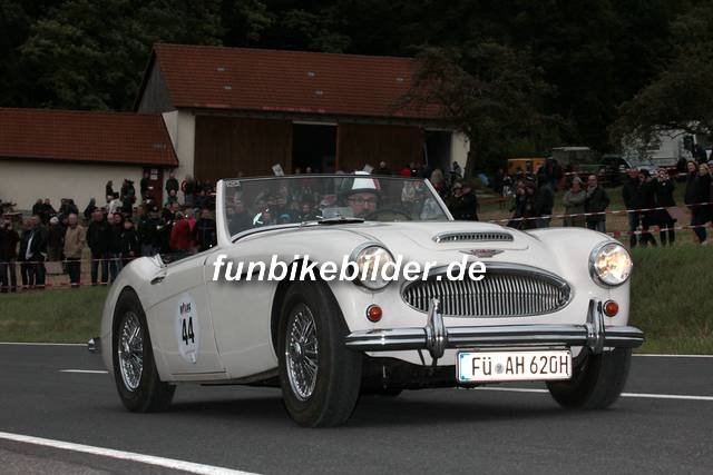 Berg Classic Würgau 2015_0035