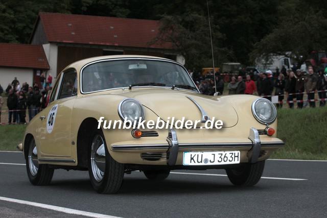Berg Classic Würgau 2015_0037