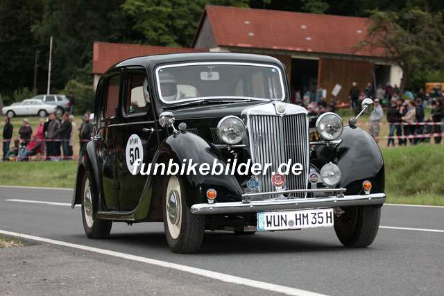 Berg Classic Würgau 2015_0041