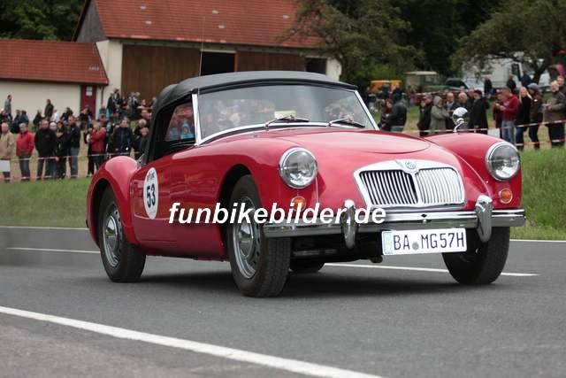Berg Classic Würgau 2015_0043