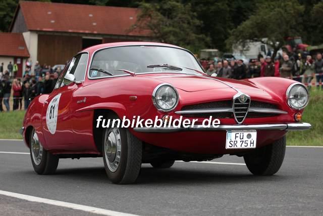 Berg Classic Würgau 2015_0048