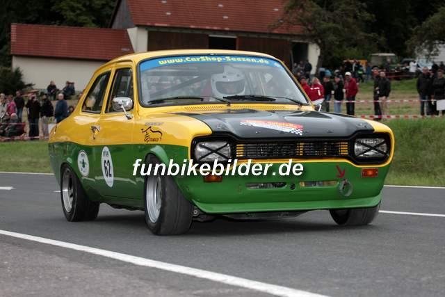 Berg Classic Würgau 2015_0049