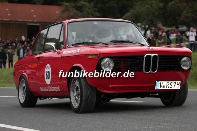 Berg Classic Würgau 2015_0050