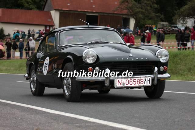 Berg Classic Würgau 2015_0052
