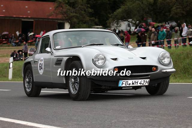 Berg Classic Würgau 2015_0053