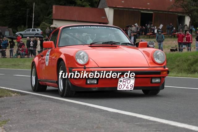 Berg Classic Würgau 2015_0056