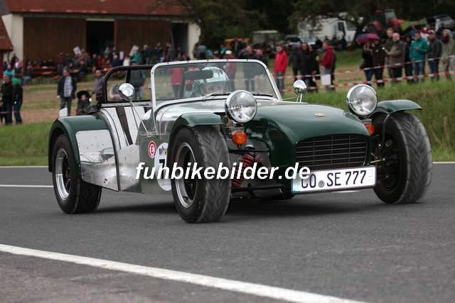 Berg Classic Würgau 2015_0058
