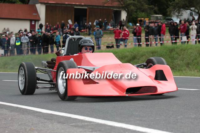 Berg Classic Würgau 2015_0069