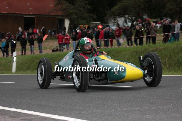 Berg Classic Würgau 2015_0070