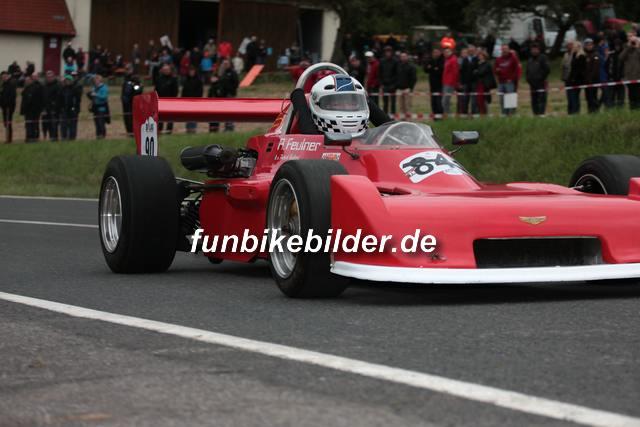 Berg Classic Würgau 2015_0073