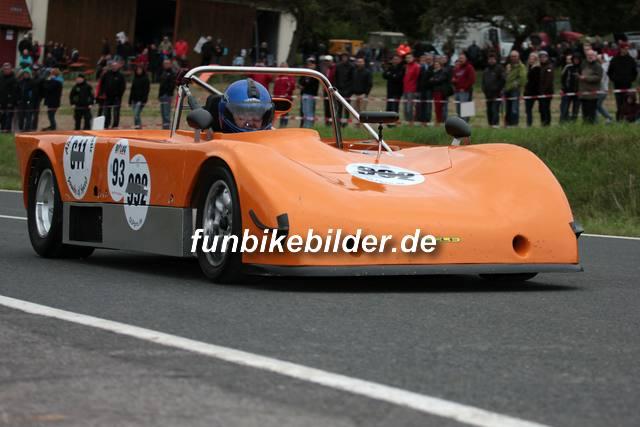 Berg Classic Würgau 2015_0075