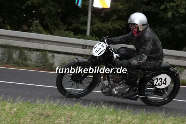 Berg Classic Würgau 2015_0083