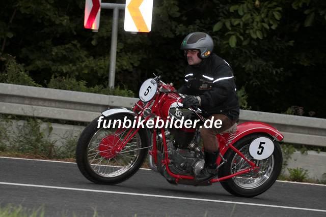 Berg Classic Würgau 2015_0085