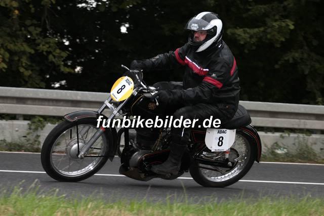 Berg Classic Würgau 2015_0086