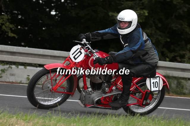 Berg Classic Würgau 2015_0087