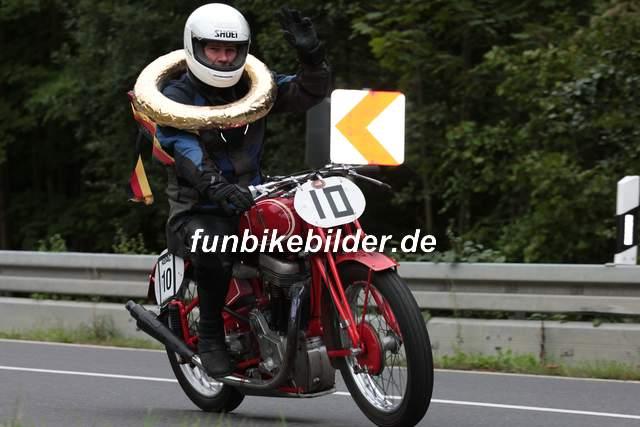 Berg Classic Würgau 2015_0089