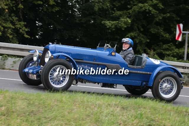 Berg Classic Würgau 2015_0095