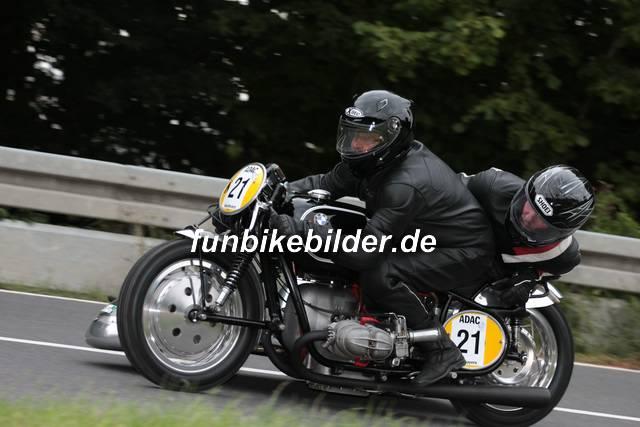 Berg Classic Würgau 2015_0097