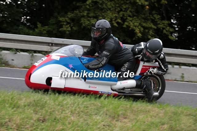 Berg Classic Würgau 2015_0100