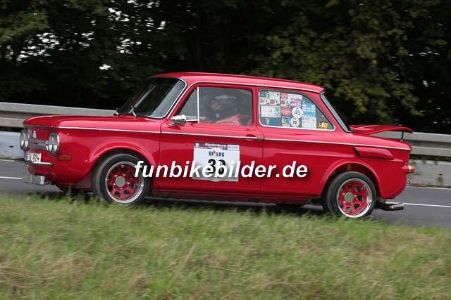 Berg Classic Würgau 2015_0105