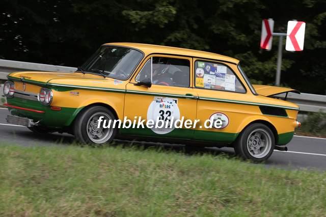 Berg Classic Würgau 2015_0107