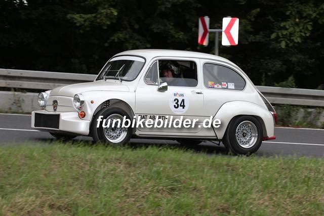 Berg Classic Würgau 2015_0109