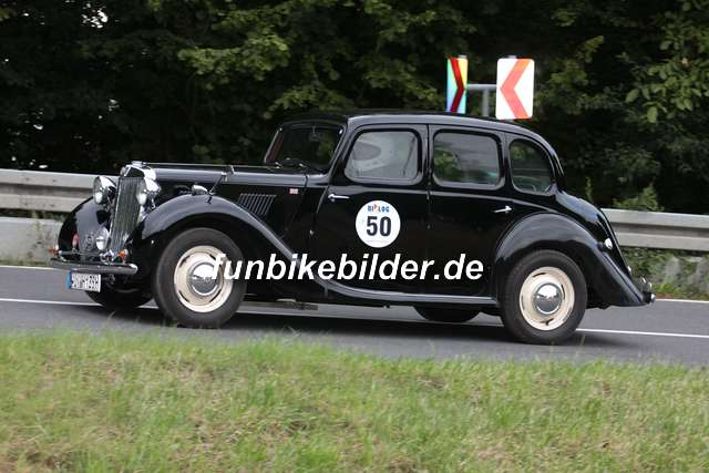 Berg Classic Würgau 2015_0124