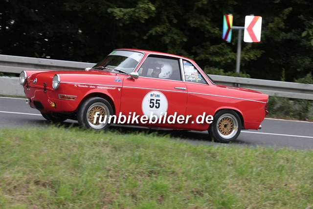 Berg Classic Würgau 2015_0128
