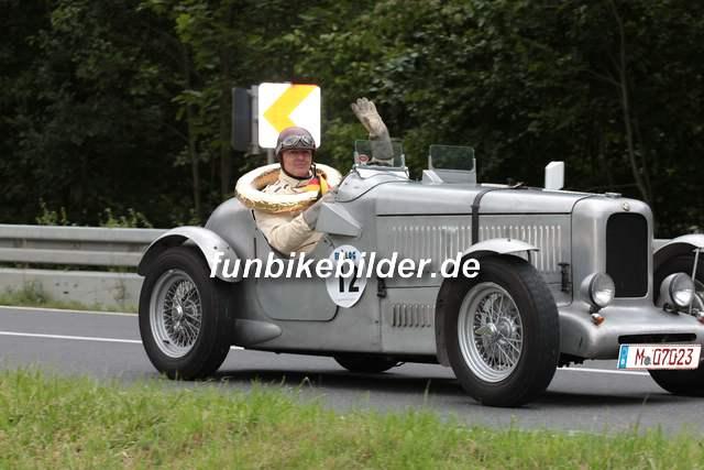 Berg Classic Würgau 2015_0133