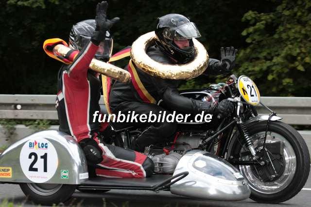 Berg Classic Würgau 2015_0135