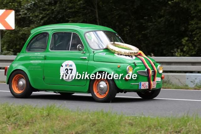 Berg Classic Würgau 2015_0136