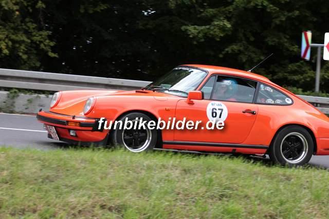 Berg Classic Würgau 2015_0145