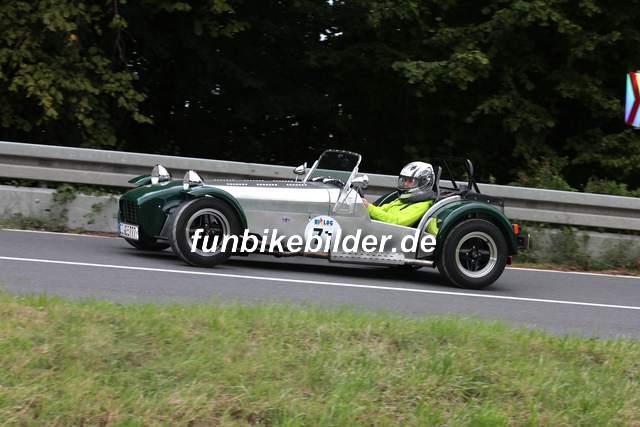 Berg Classic Würgau 2015_0148