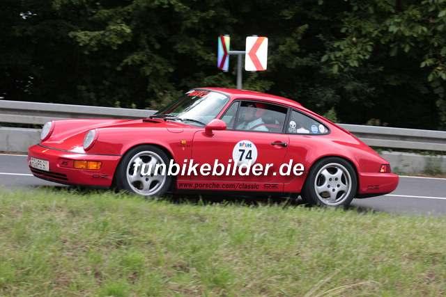 Berg Classic Würgau 2015_0151