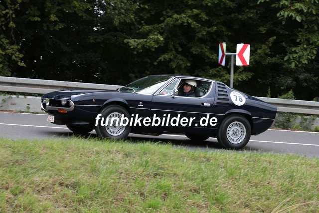 Berg Classic Würgau 2015_0155
