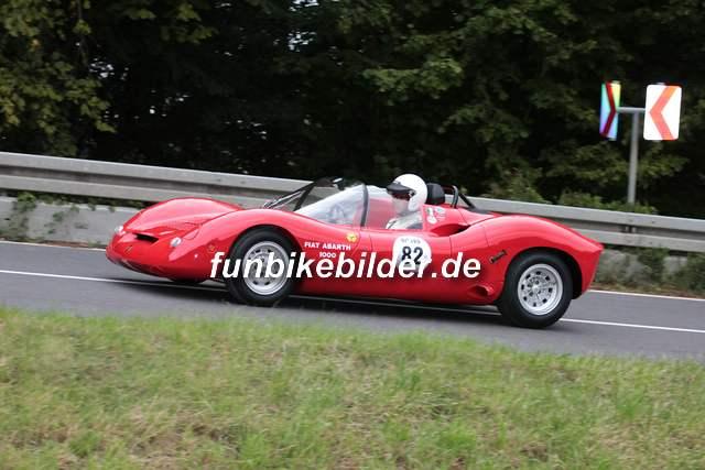 Berg Classic Würgau 2015_0158